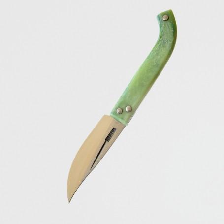 Kurban Bıçağı Mega 31 cm  ( Paslanmaz )