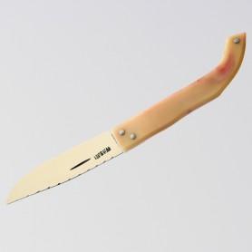 Tapan Av ve Çoban Bıçağı Pro (Plastik - Yay Çeliği ) 23 cm