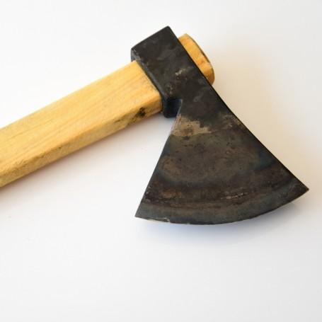 Av & Çoban Bıçağı Mega Pro 28 cm ( Koç Boynuzu - Yay Çeliği )