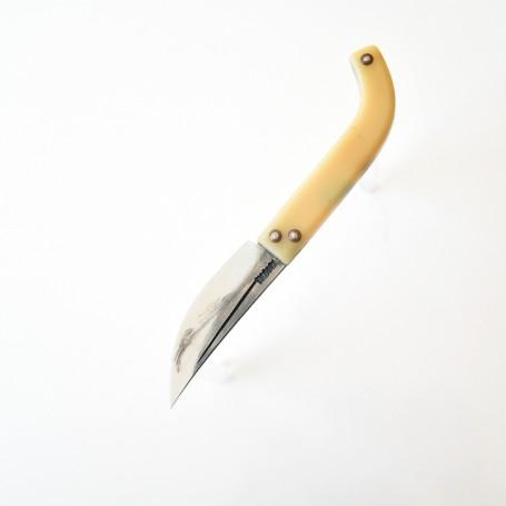 Av Bıçağı 22 cm Paslanmaz