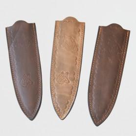 Tapan Av Bıçağı (Plastik - Paslanmaz) 26 cm - Ala