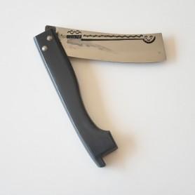 Av & Aşı Bıçağı Premium 25 cm Yay Çeliği