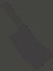 Kasap Bıçağı